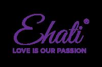 Logo eHati